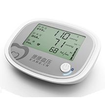 康康移动智能血压计